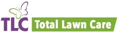 TLC Total Lawn Care