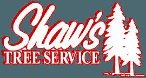 Shaw's Tree Service
