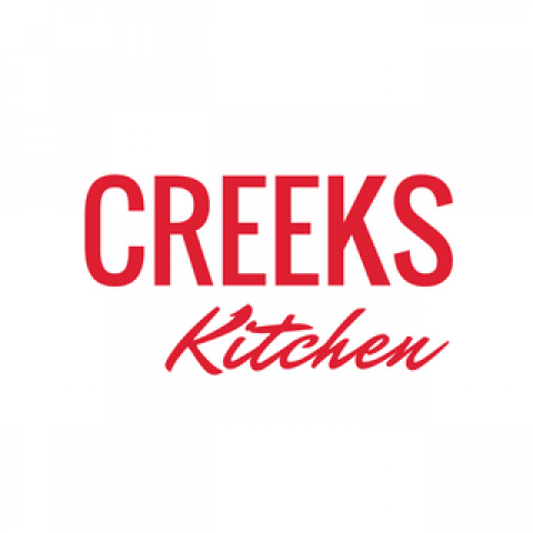 Creeks Kitchen