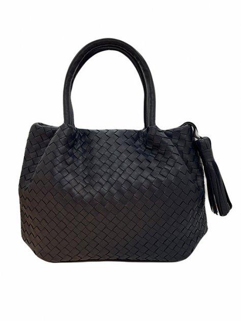 Art Bag picture