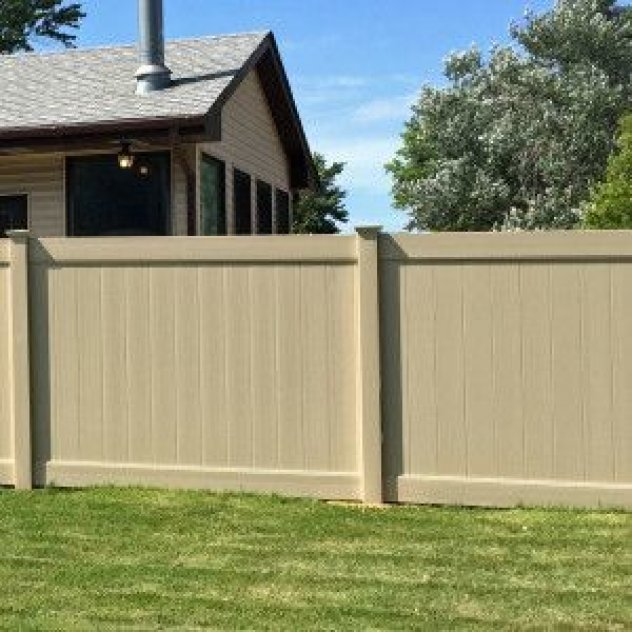 Empire Netting & Fencing picture