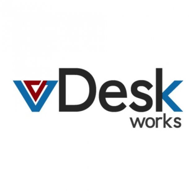vDesk.works picture