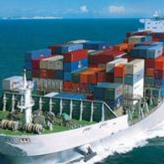 Dee Tee Freight Enterprises