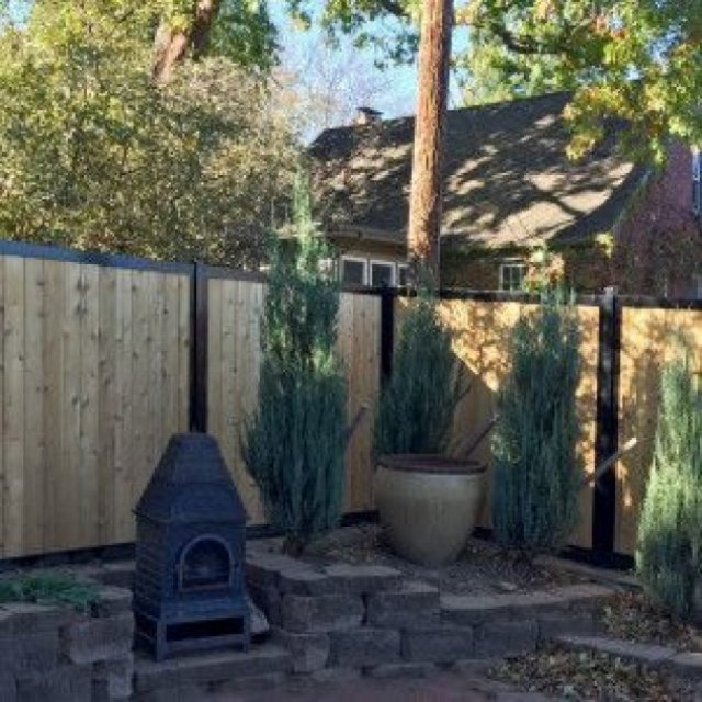 Empire Netting & Fencing