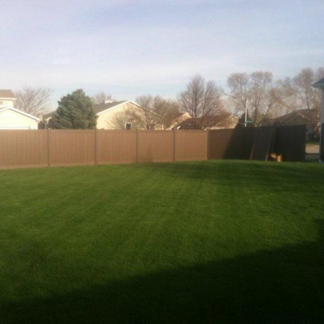 Fence Pros, LLC
